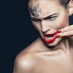 04-Nails-and-Beauty-Mona-Christine-Kunkel-Timo-Raab-Nails-by-Jacky