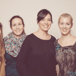 Make-Up-Workshop, Visagistin, Christine Raab, Make-Up Artist, Maskendibildnerin, Schminken lernen, Aschaffenburg