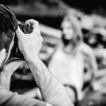 Einzelcoaching, Fotoshooting, Timo Raab, Christine Raab, Julia Boll, Benno Bischof, Aschaffenburg, Styling (3)