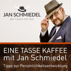 Interview, Podcast, Christine Raab, Jan Schmiedel