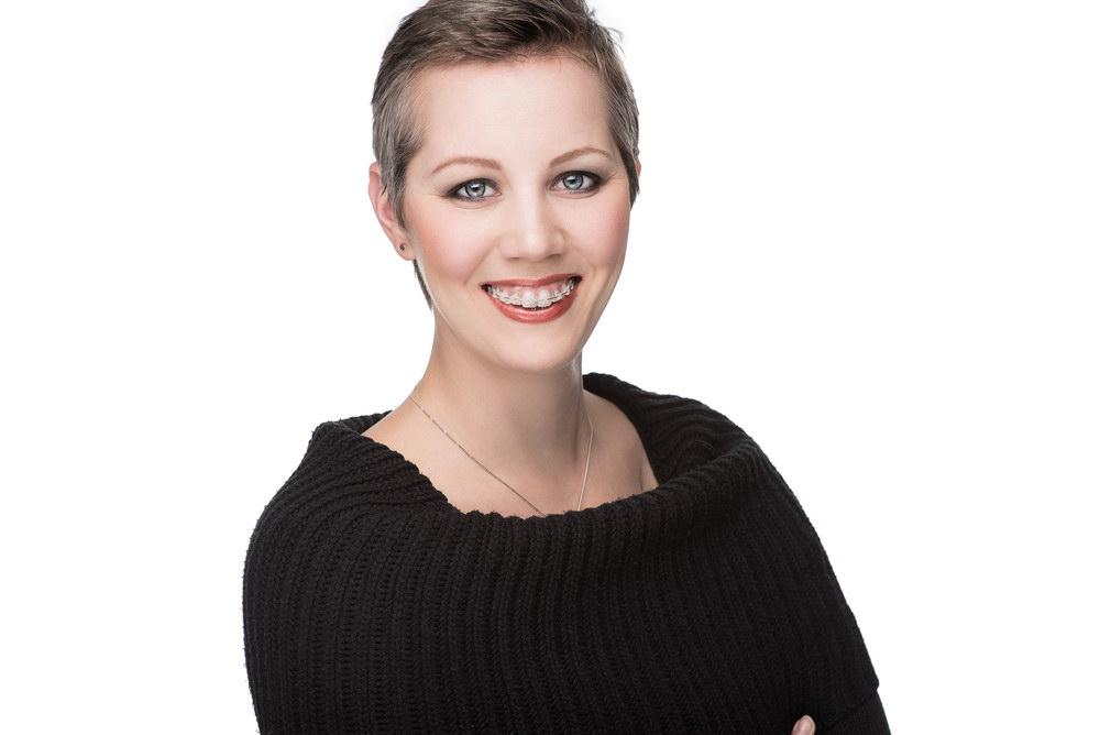 Christine Raab