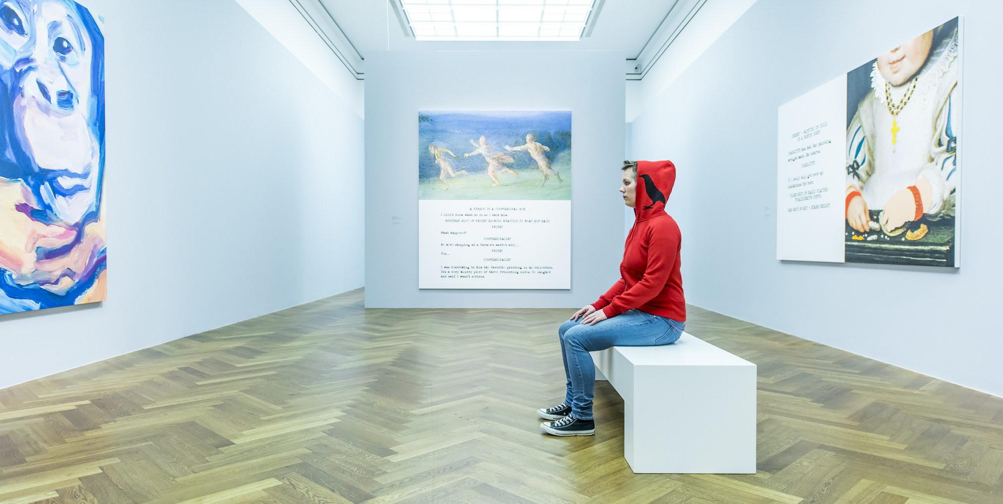 Christine-Städel-Museum-09
