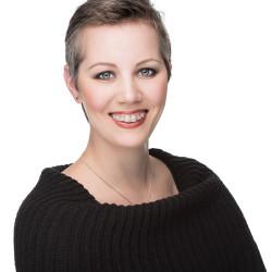 Christine Raab Make-Up Artist