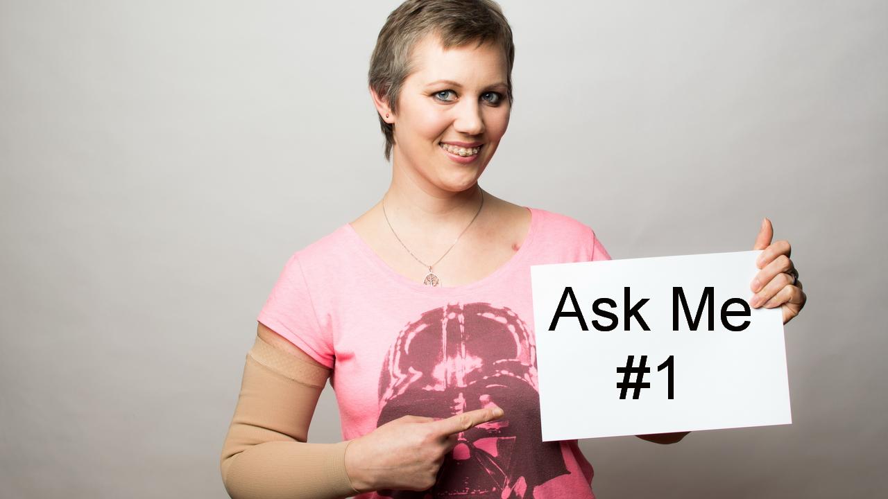 AskMe#1-Vorschaubild-01