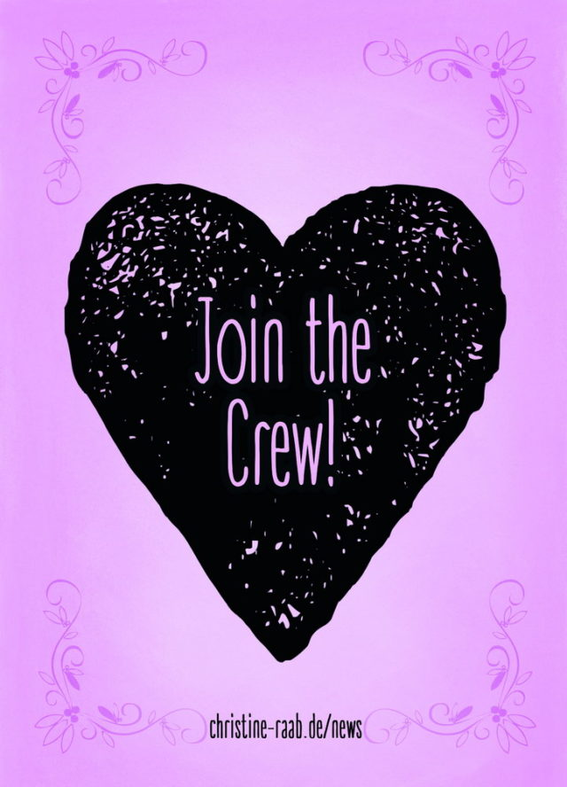 Newsletter-Join-the-Crew-Heart_Christine-Raab