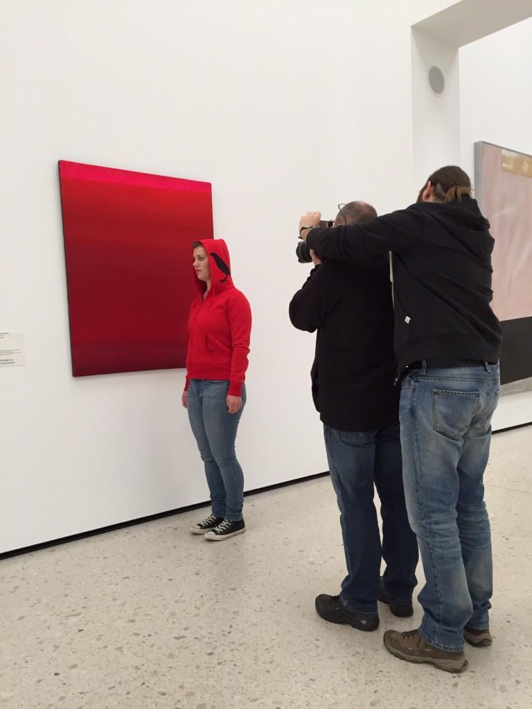 Christine-Städel-Museum-02