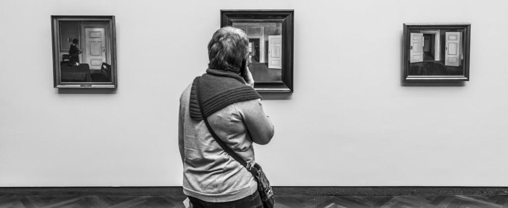 Christine-Städel-Museum-06