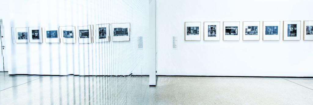 Christine-Städel-Museum-26