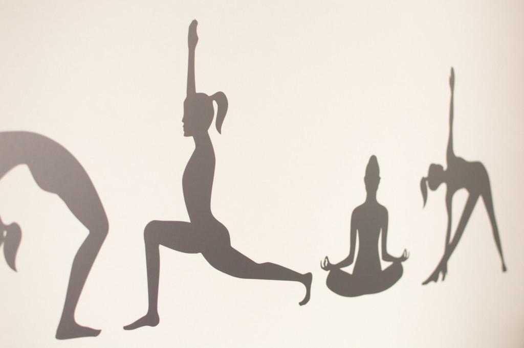 Yogafreude-Großostheim-07