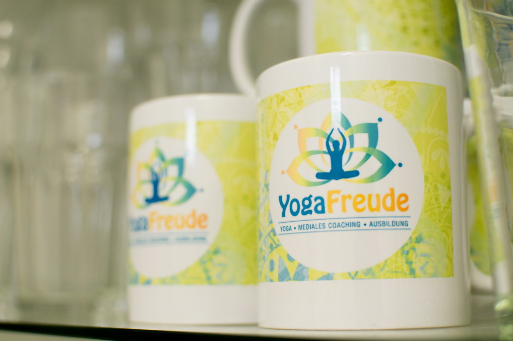 Yogafreude-Großostheim-16