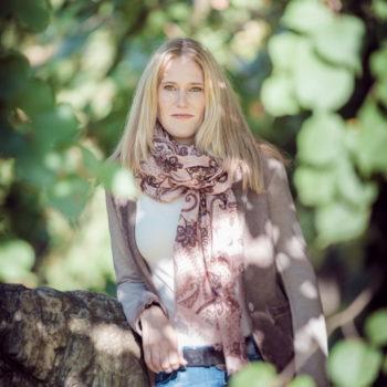 9-Alexandra-Kunkel-Christine-Raab-Heilpraktikerin-Bürgstadt