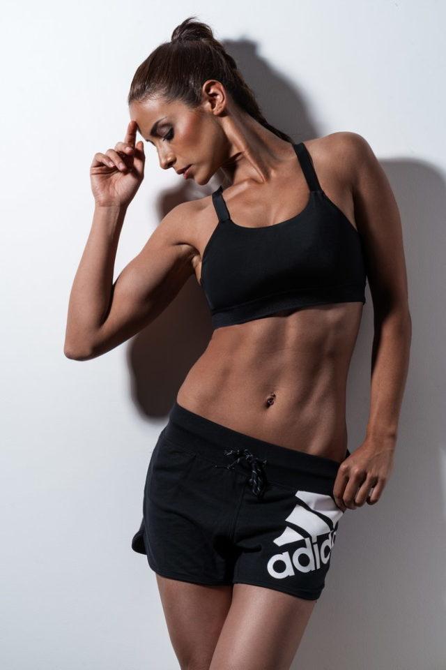 fitnessmodel-nilu-alex-heinrichs-christine-raab-01