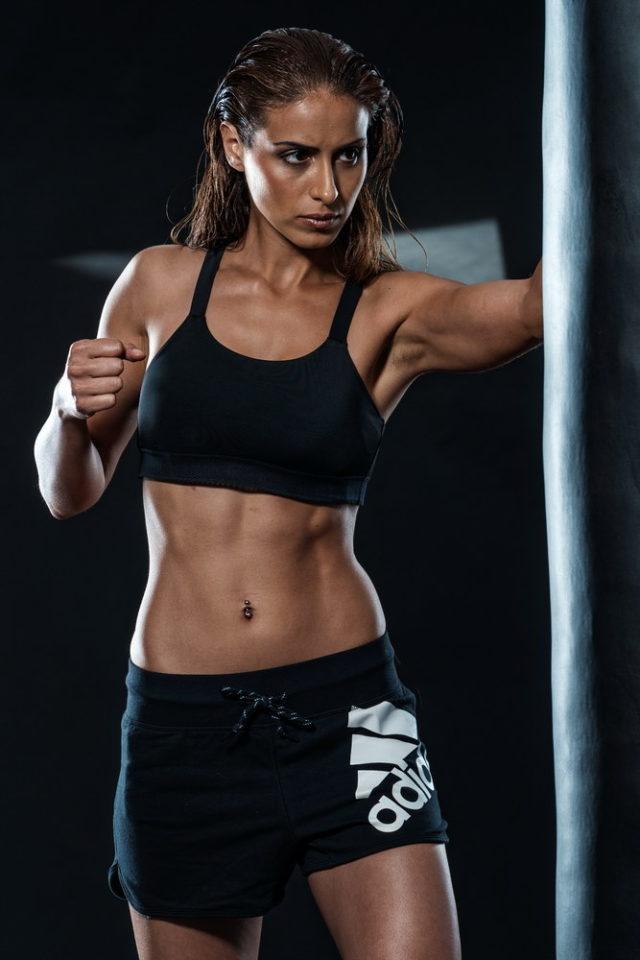 fitnessmodel-nilu-alex-heinrichs-christine-raab-02