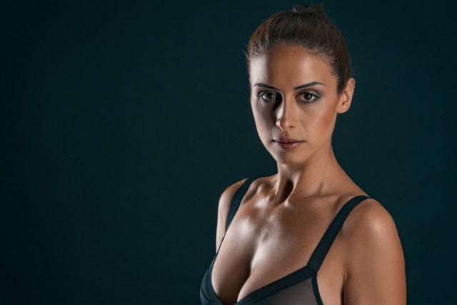 fitnessmodel-nilu-alex-heinrichs-christine-raab-03