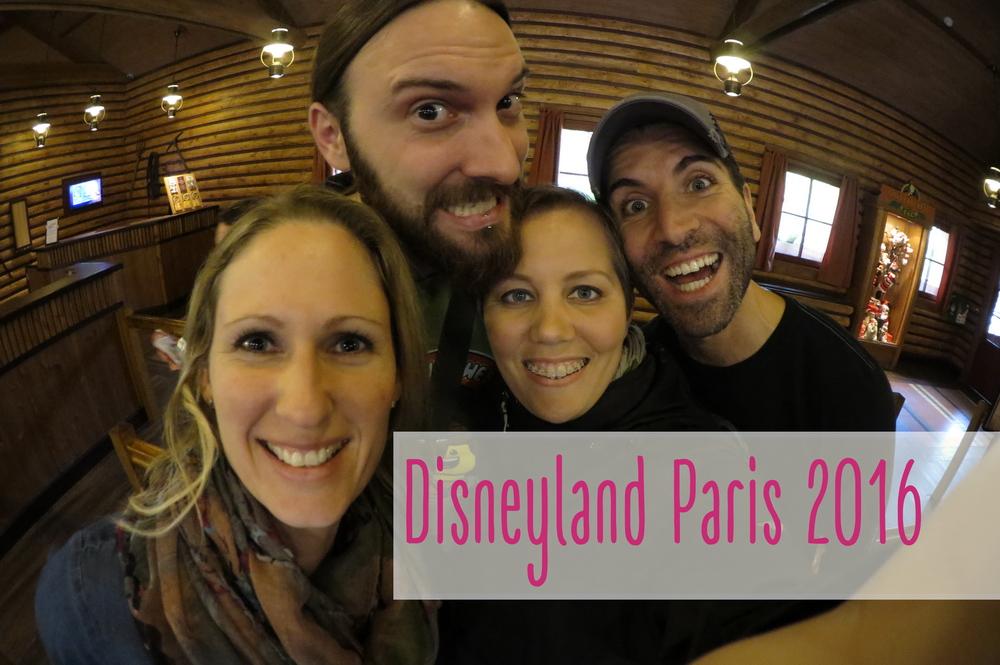disneyland paris, freunde, Städtetrip, Ausflug