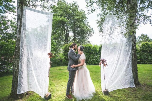 raabisch, hochzeit, heiraten, jahresrückblick