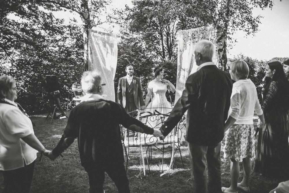 hochzeit-christine-timo-raab-hippie-festival-130