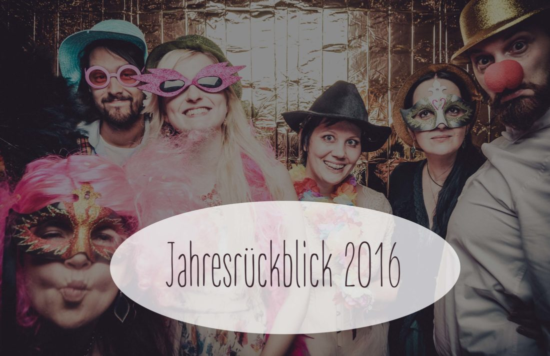 Jahresrückblick-2016-Fotobooth-Hochzeit-Spaß-Freunde-Christine-Timo-Raab-raabisch