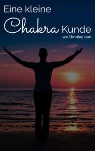 Chakra-Kunde-Christine-Raab-Titel