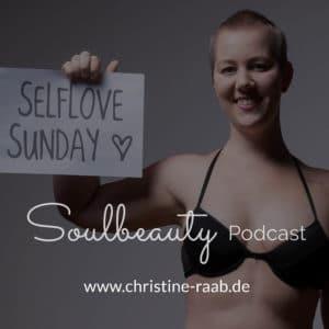Selbstliebe, Bodyshaming, Selflove Sunday, Ilovespa, Narben,