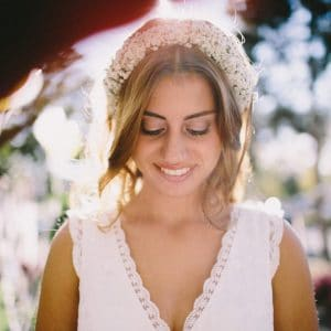 Brautstyling-Hochzeit-2016-Naturkosmetik-by-Christine-Raab-41