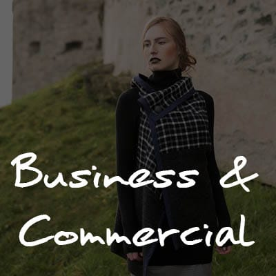 Business-Commercial