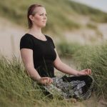 Christine-Raab-Meditation-quadrat-small