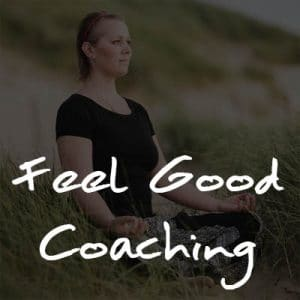 Feel-Good-Coaching
