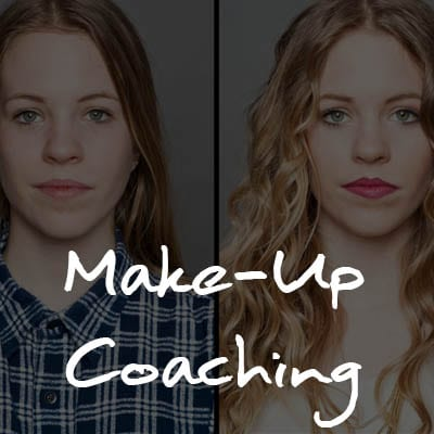 Make-Up-Coaching