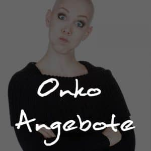Onko-Angebote