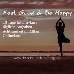 Feel-Good-Anmeldung-Vorschaubild