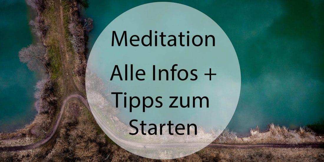 meditation f r anf nger wie du direkt mit dem meditieren starten kannst christine raab. Black Bedroom Furniture Sets. Home Design Ideas