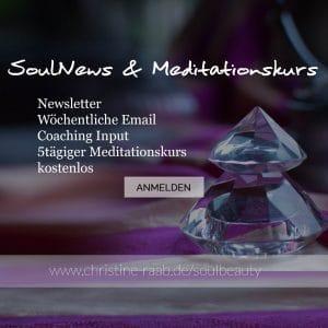 SoulNews-Meditationskurs-Anmeldung-quadrat