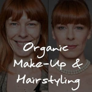 Vorschau-Organic-Make-Up-Hair
