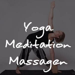 Yoga-Meditation-Massage