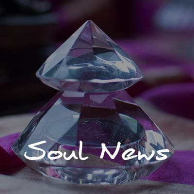 Soul-News-Quadrat