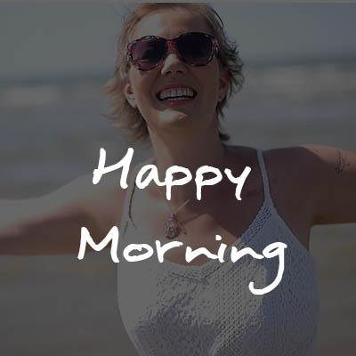 happy-morning-schwarz-kostenlos-seite-vorschau