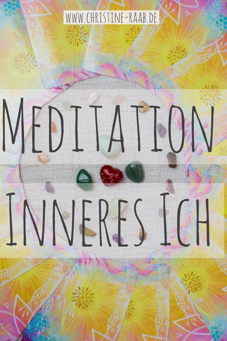 meditation, inneres ich, geschenk, innenweltreise