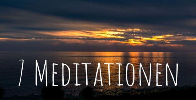 meditationskurs-fuer-anfaenger-christine-raab-audio