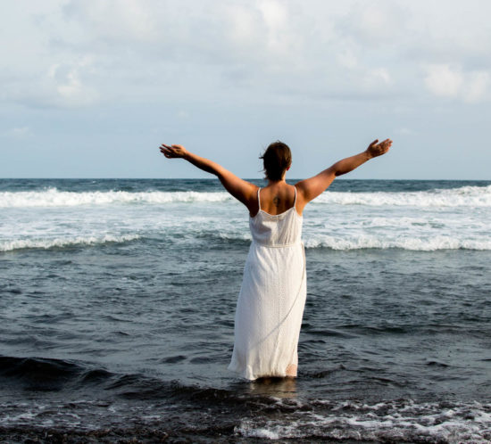 Body-Soul-Mind-Coaching-Christine-Raab