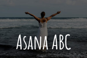 asana-abc-yoga