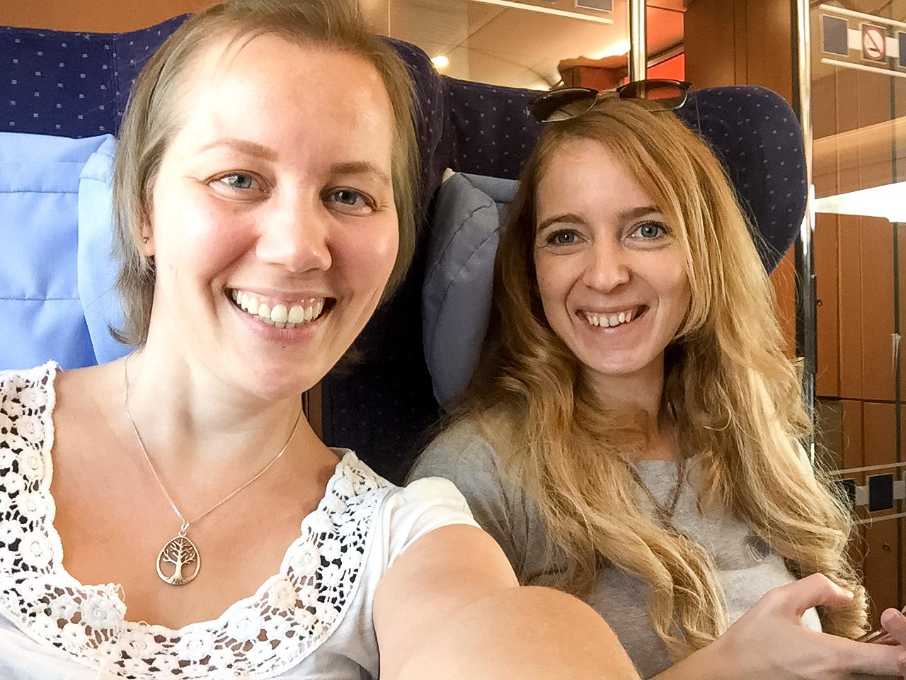 Bali, Christine Raab, Christina, Frauen reisen, Travelgram