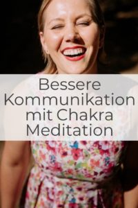 kommunikation, hals, vishuddha chakra, meditation