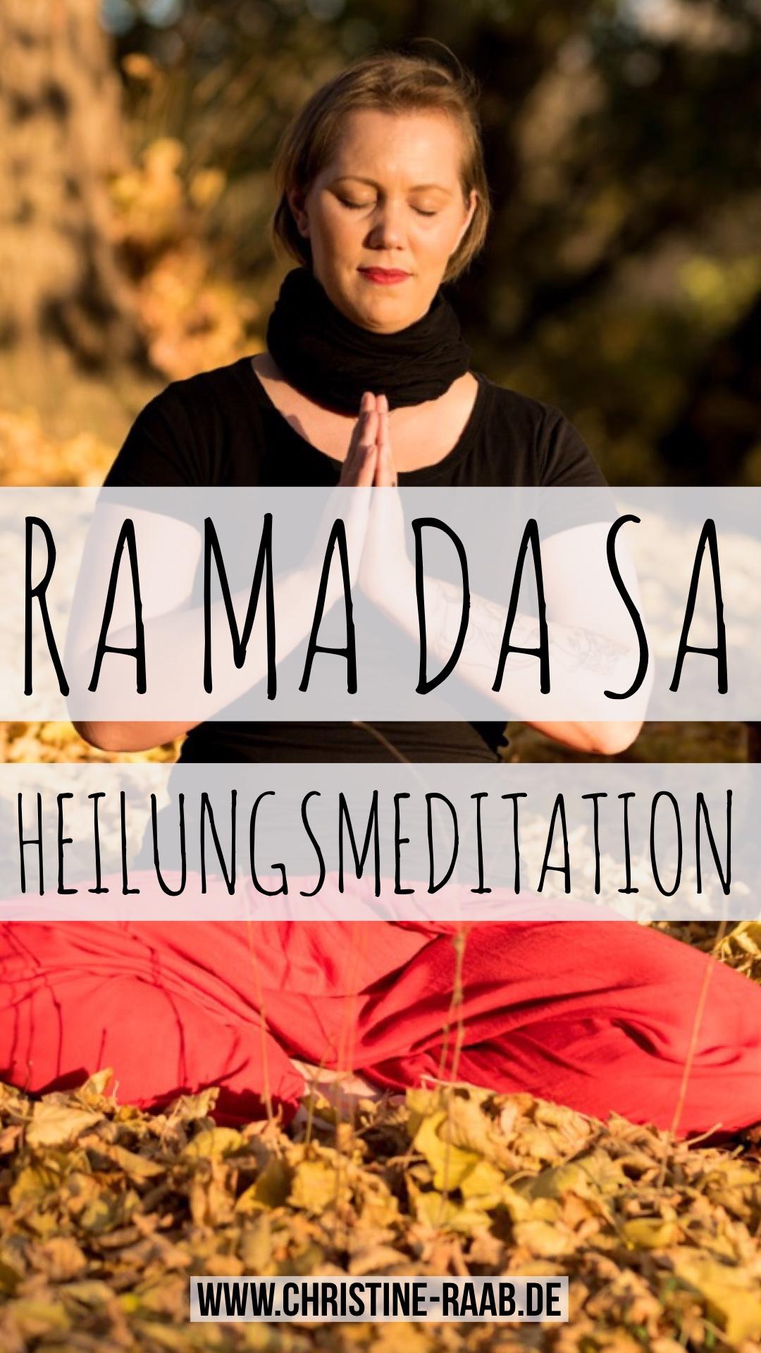 ramadasa-heilungsmeditation-meditation-mantra