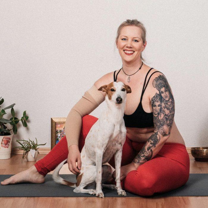 Yoga-Asanas-Christine-Raab_ (82 von 89)