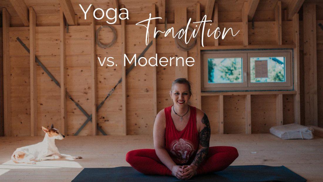 Christine Raab Yogapose Schneidersitzt Schmetterling konasana Yoga Tradition vs. Moderne Moksha Yogastudio Kahlgrund Yoga